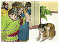 Second Book of Samuel Chapter 15-8 (Bible Illustrations by Sweet Media).jpg