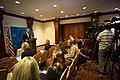 Secretary Kerry Addresses Reporters in Kuala Lumpur, Malaysia (10191278404).jpg