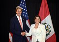 Secretary Kerry Meets With Peruvian Foreign Minister Rivas.jpg