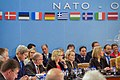 Secretary Kerry Participates in a NATO Ministerial Session in Brussels (31424654626).jpg