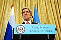 Secretary Kerry Speaks at a Trilateral News Conference (11930916306).jpg