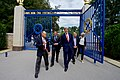 Secretary Kerry Visits Luxembourg American Cemetery and Memorial (28267123532).jpg