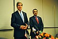 Secretary Kerry and Ethiopian Foreign Minister Adhanom Hold a News Conference in Addis Ababa (3).jpg