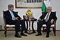 Secretary Kerry meets with PA President Abbas (June 30, 2013).jpg