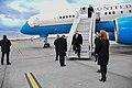 Secretary Pompeo Arrives in Poland.jpg