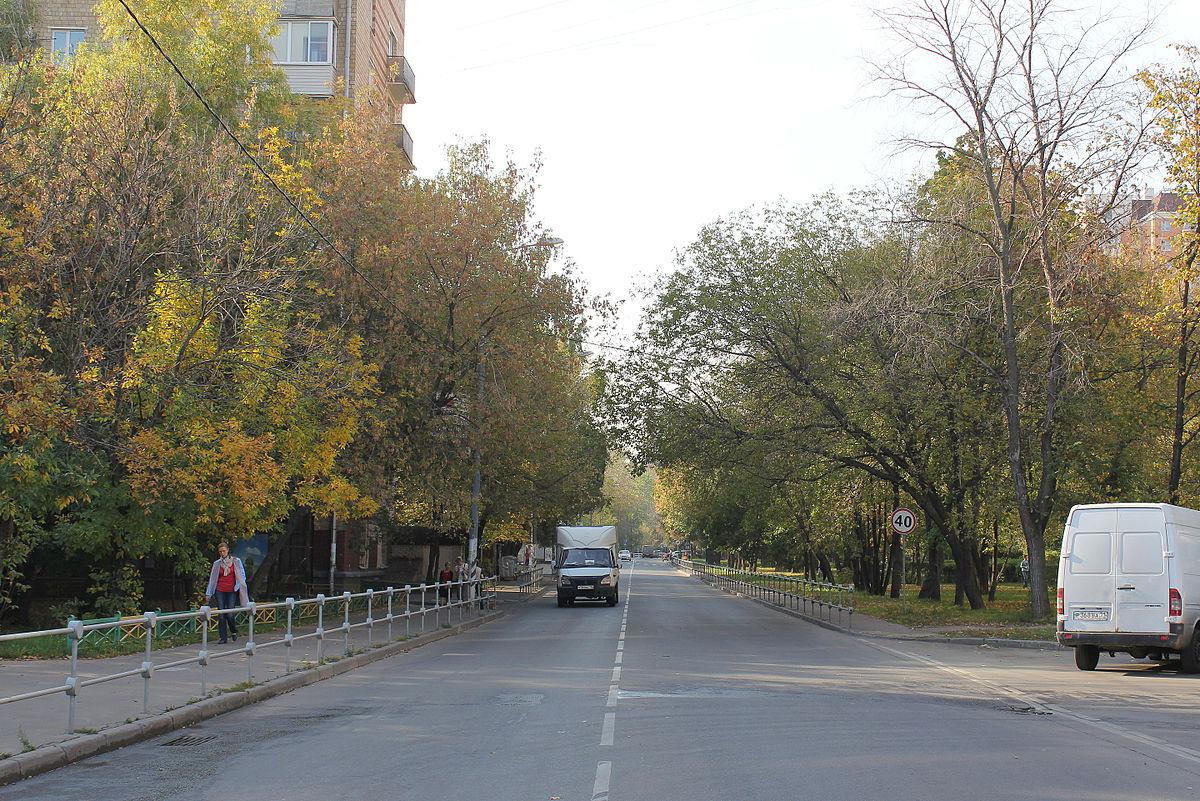 Справку из банка Тенистый проезд исправить кредитную историю Щетининский переулок
