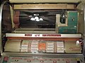 Seeburg Select-O-Matic Two Hundred Selections jukebox.jpg