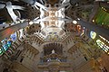 Segrada Familia 2016-347.jpg