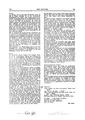 Seiwert (1920) Aufbau der Proletarischen Kultur 3.pdf