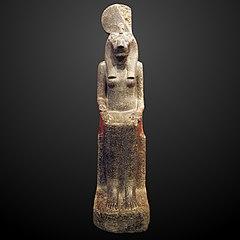 Sekhmet-MAHG 20926