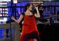 Selena Gomez 2011.jpg