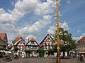 Seligenstadt Marktplatz.jpg