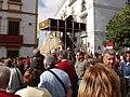 Semana Santa 2005 en El Puerto (8969301328).jpg