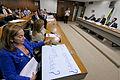 Senado Federal do Brasil CDH - Comissão de Direitos Humanos e Legislação Participativa (14776269939).jpg
