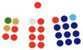 Senado de Puerto Rico 2020.png
