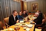Senator McCain in Kyiv, Dec. 14, 2013 (11418226584).jpg