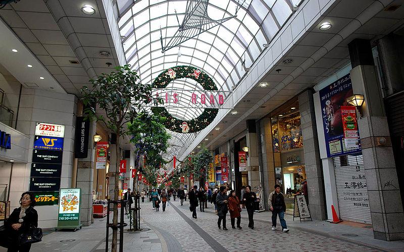 File:Sendai Cris Load 2007.jpg