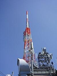 Sender Grünten Antennenspitze.jpg