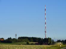 Dvb-T2 Frequenzen Baden-Württemberg