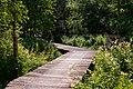 Sentier culturel, Useldange-102.jpg