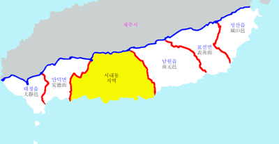 Seogwipo city.png