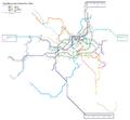 Seoul Subway linemap en.png
