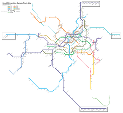 Seoul Subway linemap en.png