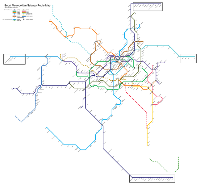 File:Seoul Subway linemap en.png