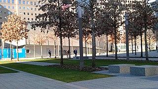 National September 11 Memorial amp Museum  Wikipedia