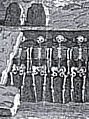 Sepulture de Cocherel cropped.jpg