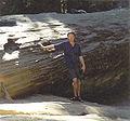 SequoiaLog.jpg