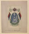 Serbian Crown Prince Alexander (HS85-10-34006) original.tif