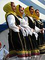 Serbian Female dress.jpg