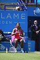 Serena Preparing.jpg