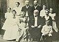 Sereno Edwards Bishop and family, 1902.jpg
