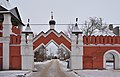 Serpukhov VladychnyMonastery Gate19c 003 3995.jpg