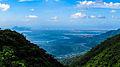 Serra do Mar Vista do pouso paranapiacaba.jpg