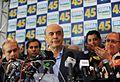 Serra reconhece derrota na eleição presidencial de 2010.jpg