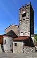 Serravalle pistoiese, san michele, esterno 03.jpg