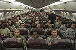 Service members head home from Liberia 150217-A-AG877-292.jpg