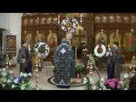 ملف:Service of the Royal Hours (Video) - Great Friday -- Annunciation, Toronto, 2014.webm