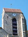 Servon-FR-77-église Saint-Louis-12.jpg