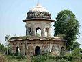 Sethani Ki Chattri 005.jpg