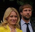 Settermin -Mord mit Aussicht- am 13-Juni 2014 in Neunkirchen by Olaf Kosinsky--19.jpg