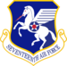 Seventeenth Air Force - Emblem.png