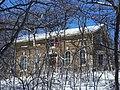 Severin Miller House 01.jpg