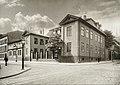 Severin Worm-Petersen - Gamle Krigsskolen - 1898 - Oslo Museum - OB.FS0078.jpg