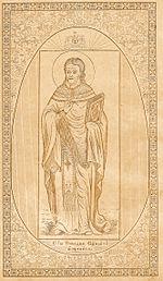 Sf Nicodim de la Tismana.jpg