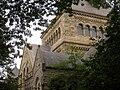 Shadyside Presbyterian Church - IMG 1367.JPG