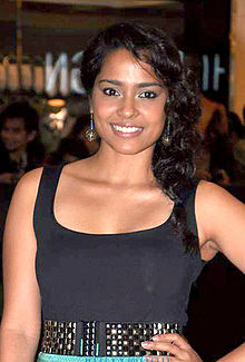 Shahana Goswami at the premiere of 'Talaash'.jpg